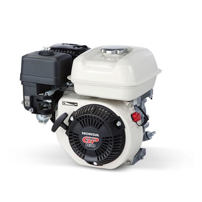 Двигатель Honda GP160H (QH-B1-5S) в Кузнецке