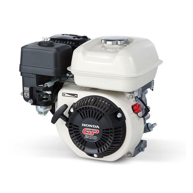 Двигатель Honda GP200H (QH-B1-5S) в Кузнецке
