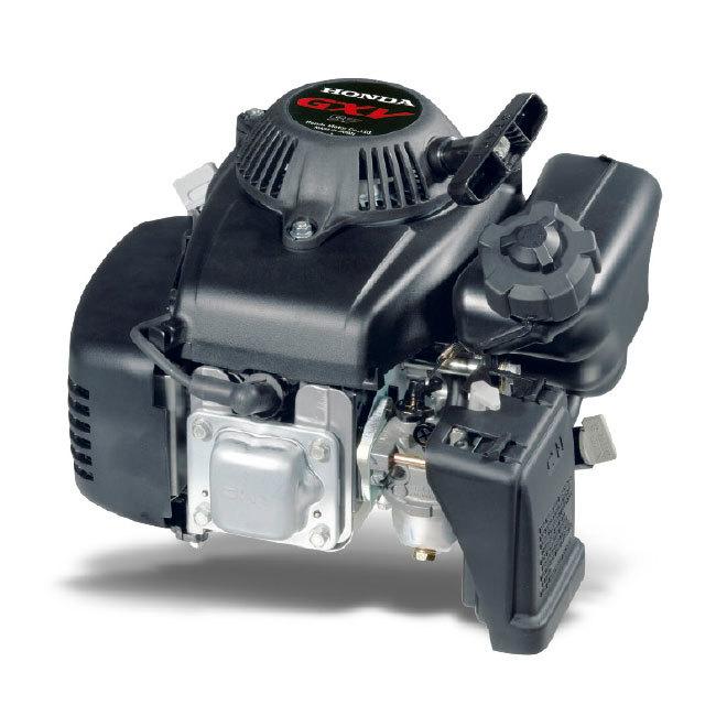 Двигатель Honda GXV57T в Кузнецке