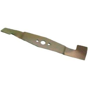 Нож для газонокосилки HRE 370A2 PLE с 2011г.в. в Кузнецке