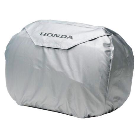 Чехол для генераторов Honda EG4500-5500 серебро в Кузнецке