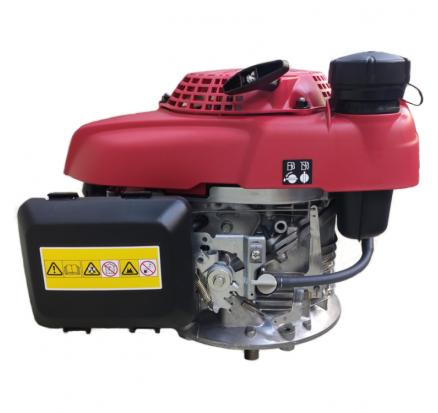 Двигатель HRX537C4 VKEA в Кузнецке