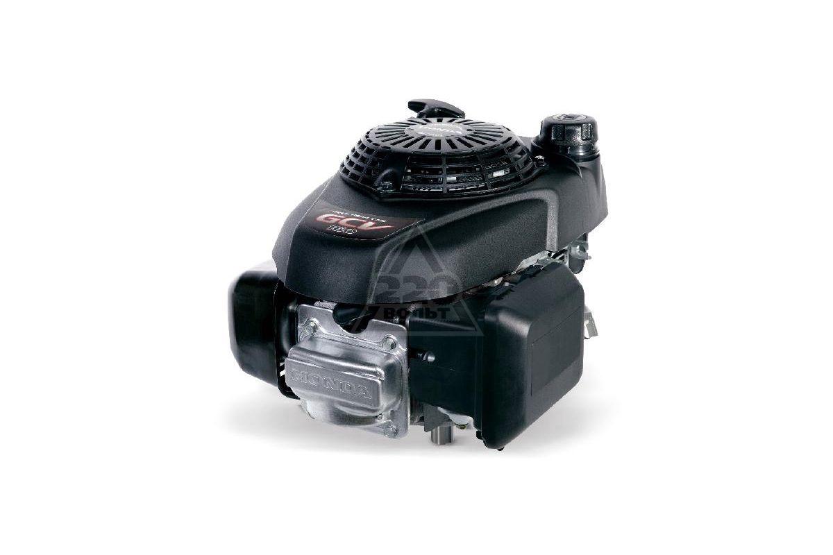 Двигатель Honda GCV 160 N2EE в Кузнецке