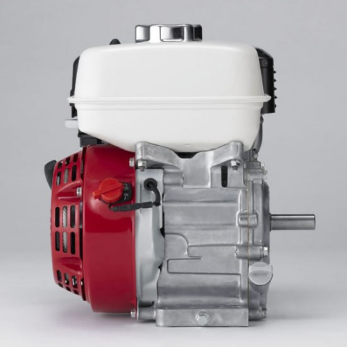 Двигатель Honda GX200 UT2 SX4 OH в Кузнецке
