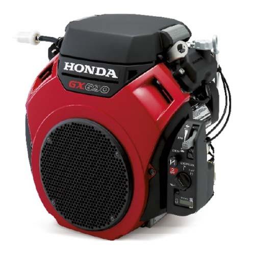 Двигатель Honda GX690RH TXF4 OH в Кузнецке