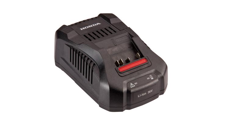 Зарядное устройство для аккумуляторных батарей CV3680XAEM в Кузнецке